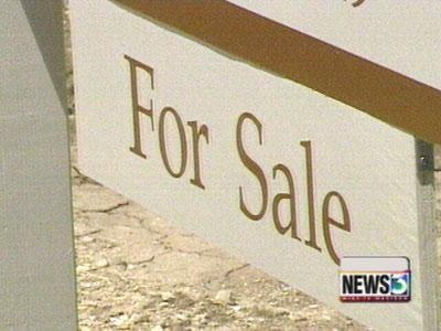 Housing rebound continues in Wisconsin