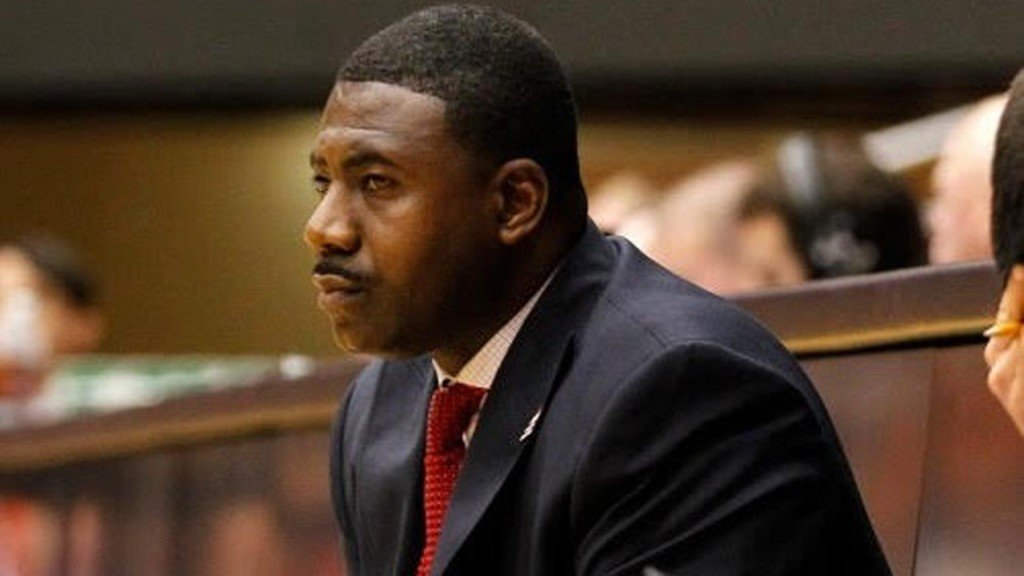 Wisconsin Athletics offers condolences to Howard Moore after tragic accident