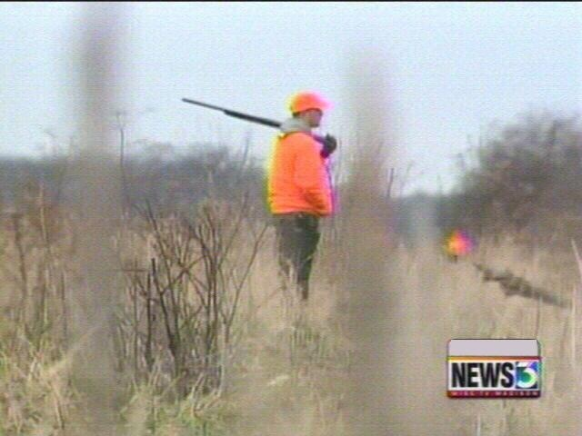 DNR highlights changes to hunting season
