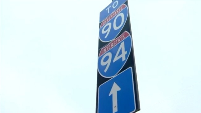 DOT: Interstate construction dropped as part of reevaluation of state highway projects