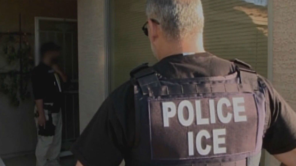 Madison stands by immigrant community through threat of ICE raids