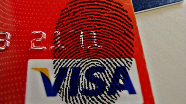 Consumer Reports: Better prepaid cards