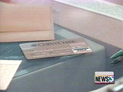 Credit, debit cards now OK at all DMV branches
