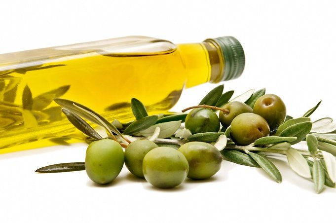 Cento's Week of Olive Oil, Champagne Dinner and Other Food Events This Week