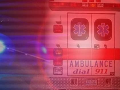 Police: Man electrocuted while working on property