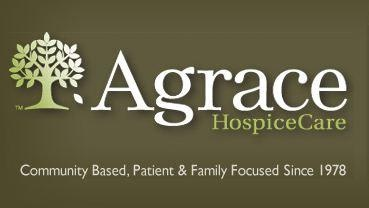 Local hospice facility in need of new volunteers