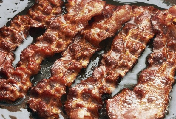 New Madison Bacon Festival Slated for Fall