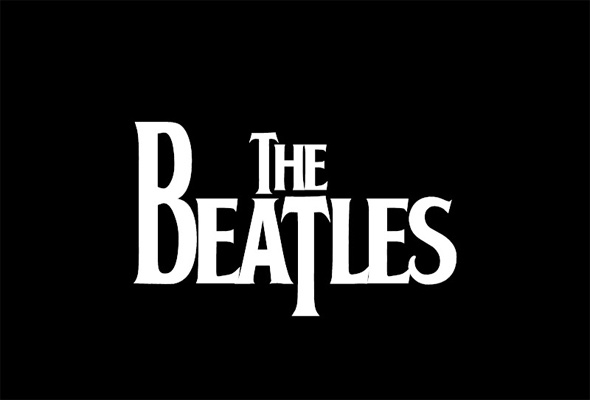 Fifty Years Later, the Beatles Still Reign