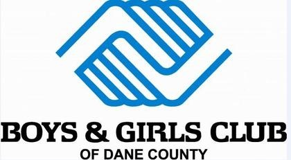Boys and Girls Club awards 39 agencies COVID-19 relief fund