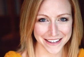 Stage Right/Stage Wrong: Cristina Panfilio Reveals Theater Ups and Downs