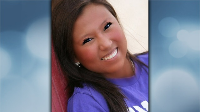 Student pulled from Mississippi River identified