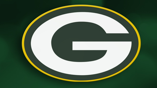 Green Bay Packers open part of Titletown District