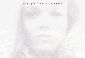 'The Current' Caps a Productive Year for Ida Jo