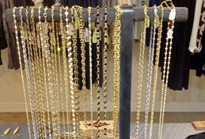 Check Out iona's Killer Jewelry Collection