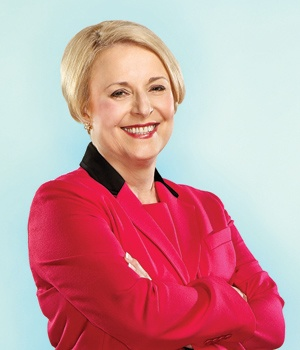 Best of Madison Business 2013: Leading the Way