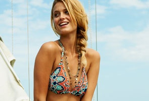 The 4 Swim Trends You Need to Know About This Summer