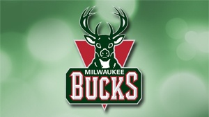 Bucks get Redick from Magic