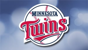 Twins drop fifth straight