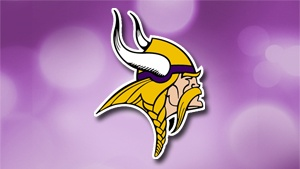 Vikings' Cassel out for season
