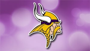Frazier sticking with Ponder as Vikings QB
