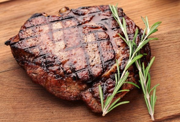 New Steakhouse Coming to the Square
