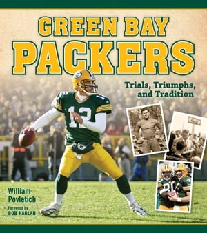A Must-read for Cheeseheads