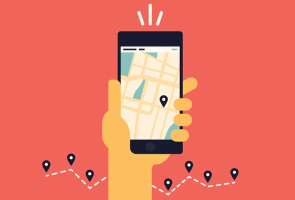 Micro-Location: The Next Digital Frontier?