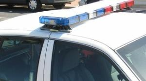 Police search for east Madison bank robber