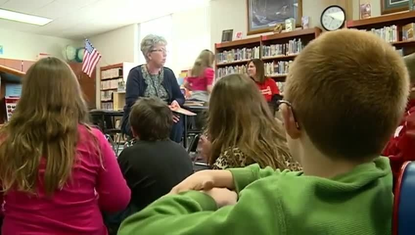 Canvass overturns school referendum outcome in Tomah