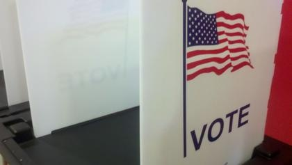 Voters who moved within Wisconsin to receive postcards about registering