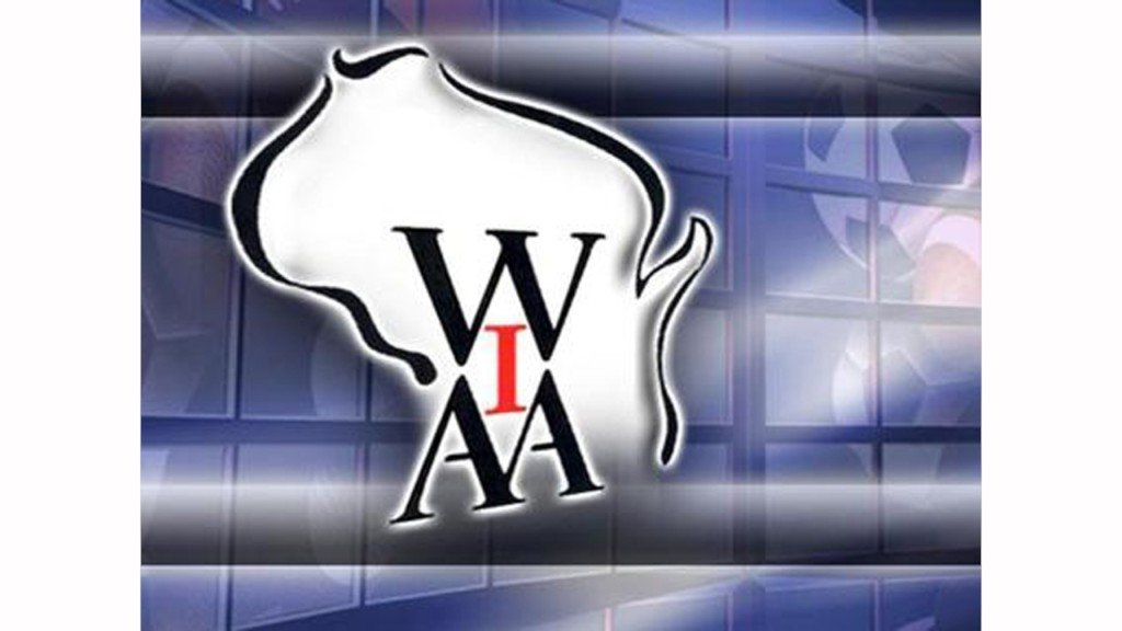 Top WIAA executives paid 6-figure salaries
