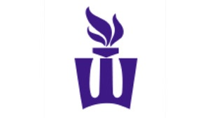 Counselors available at WSU to mourn loss of student