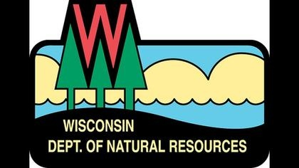 DNR warns of hunting and fishing license scam