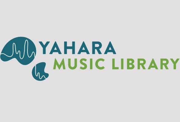 Yahara Music Library Brings Local Music to the Digital Space