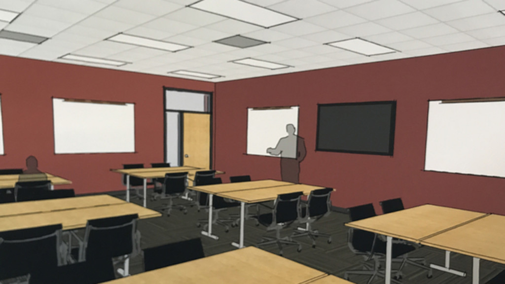 Location set for Madison College south campus