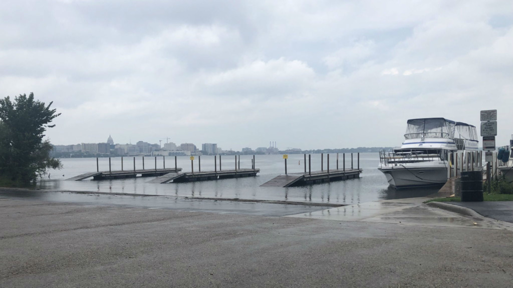 Task force working to prevent more catastrophic flooding around Yahara Lakes