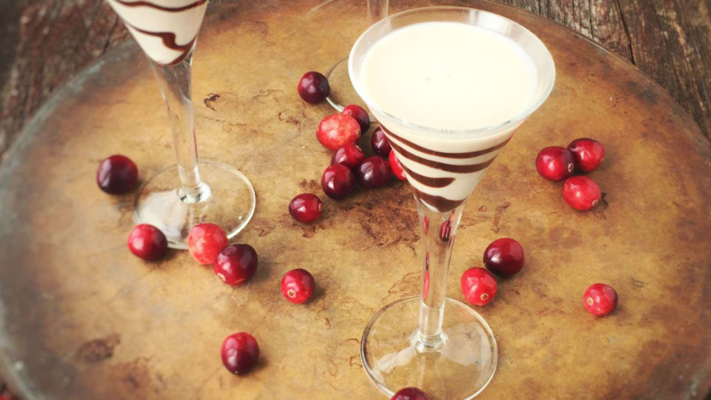 Six Whisk bloggers share favorite holiday recipes