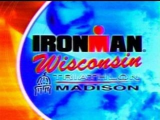 Ironman Wisconsin brings out athletes with disabilties