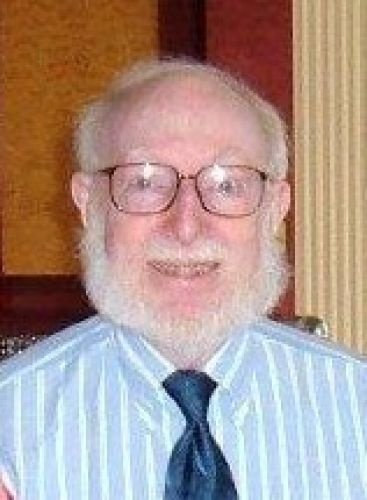 Irvin M. Youngerman