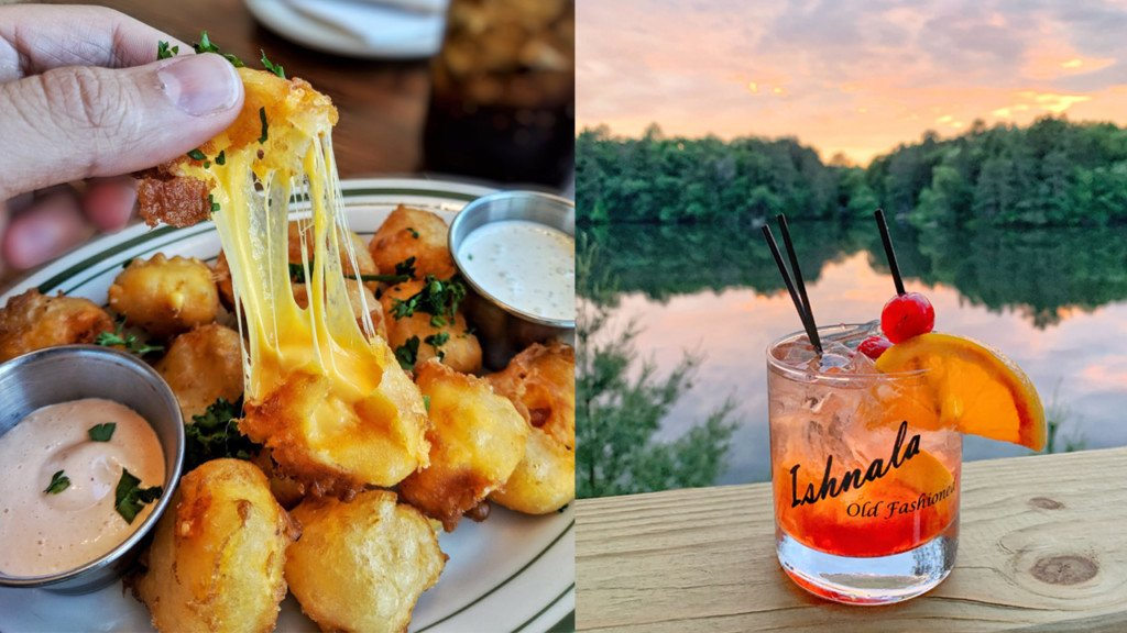 Go full Wisconsinite with these 7 dining and drink events