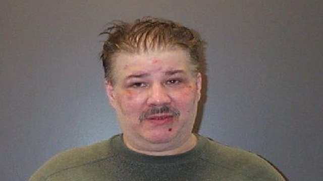 Police: Janesville man reported missing