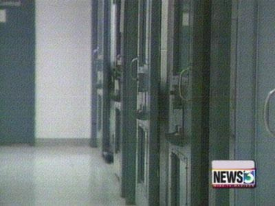 Guards at 3 Wis. prisons vote to form new union