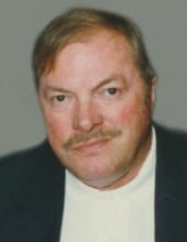 "James E. ""Jim"" Cowden"