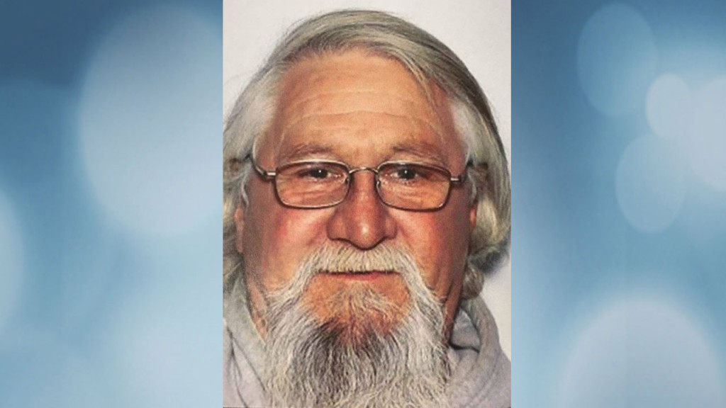 Beloit police: Man reported missing found safe