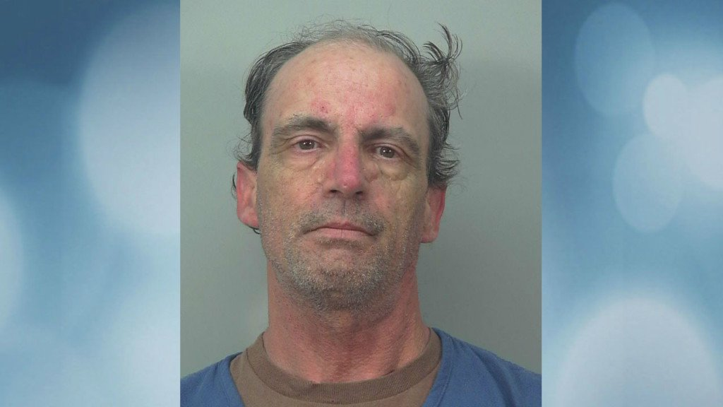 Madison man faces 4th OWI charge after crashing into ditch, Dane County officials say