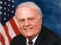Sensenbrenner recovering from hip surgery