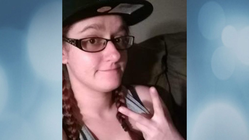 Missing Sauk County 20-year-old found safe, officials say