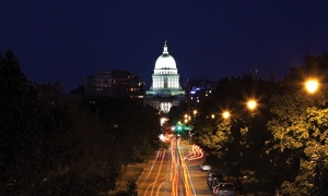 2013: Make-or-break year for Madison business to boom
