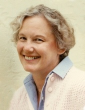 Jane Sather Rossdeutscher