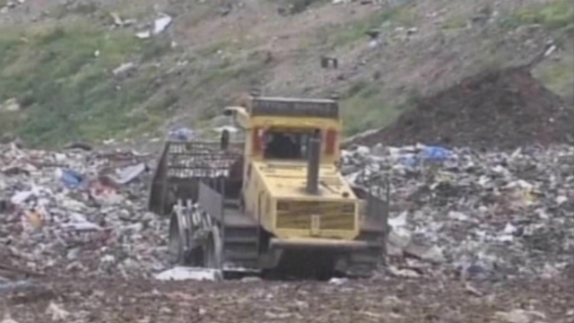Janesville residents could see their trash bills increase
